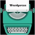wordpress-typewriter